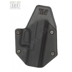 Army Ant Lieutenant Holster (CZ 75)