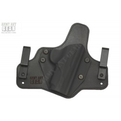 Army Ant General Holster (92 FS)