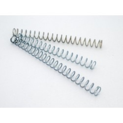 DPM replacement spring set (P-09)