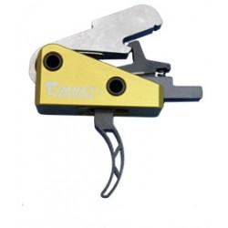 Timney Trigger, Skelotenized (AR-15)
