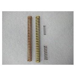 CGW Reduced Trigger Spring Kit (P-07/P-09)