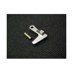 CGW Disconnector (75B)