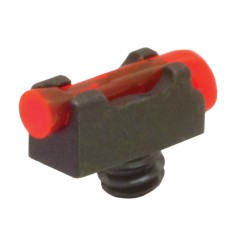 Hi Viz Snap-on sight (Shotgun)