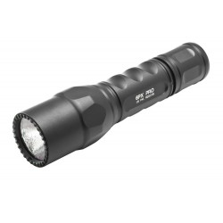 Surefire 6PX Pro Tactical Torch