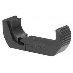 Vickers Tactical Glock Gen 4 Magazine Release