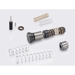 DPM Recoil Buffer Assembly (AR-15)