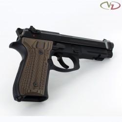 VZ Grips Tactical Slants (Beretta)