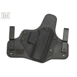 Army Ant General Holster (CZ 75 Compact)