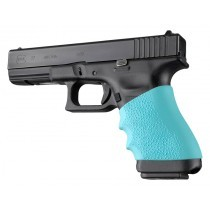 Hogue Handall universal grip sleeve
