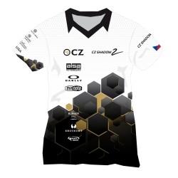 CZ Sport Jersey