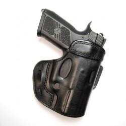 Ross Leather OWB 12 (Glock Slimline)