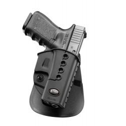 Fobus Paddle Evolution (Glock)