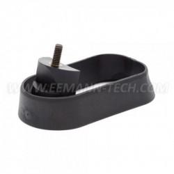 Eemann Tech Magwell (Glock Gen 3)