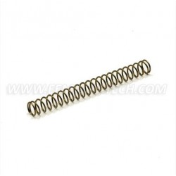 Eemann Tech Competition Firing Pin Spring (Gen 3/4)
