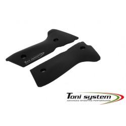 Toni X3D grips (B92)