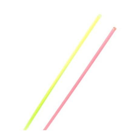Fiber optic rod CZC