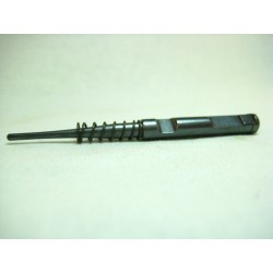 CGW extended firing pin (P-07 / P-09)