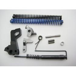 CGW Trigger kit (Shadow)