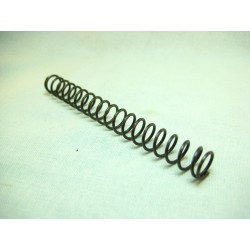 CGW Recoil Spring (P-01)