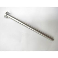 CGW Stainless steel guide rod (P-01)