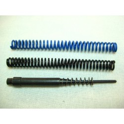 CGW Ultra Lite firing pin kit (Shadow)