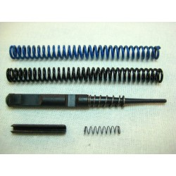 CGW Reduced Trigger Spring Kit (CZ 75 B)