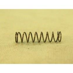 CGW Reduced Firing Pin Spring (Shadow)