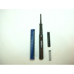 CGW Reduced Trigger Spring Kit (Rami)