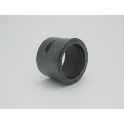 CGW 10X Barrel Bushing (75 B)