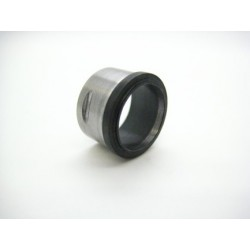 CGW 10X Barrel Bushing (Shadow)