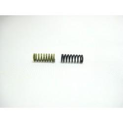 CGW sear spring set (P-07/P-09)