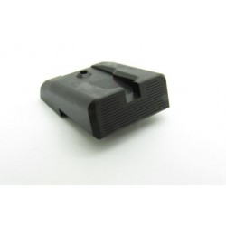 CGW Black Rear Sight (P-10)
