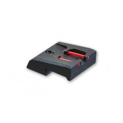 CZ Fiber optic rear sight (CZ75B)