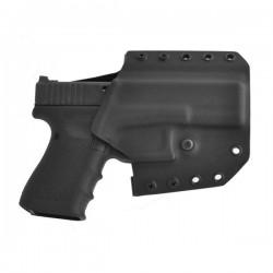 Daniel's Holsters OWB (Glock)