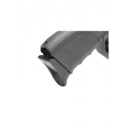 Pachmayr Grip Extender (Glock)