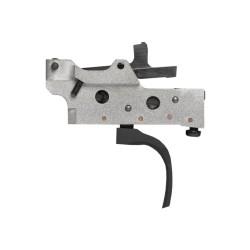 Flyweight trigger (CZ 455)