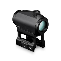 Vortex Crosfire Red Dot Scope