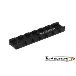 Toni Picatinny Rail (Ar-15)