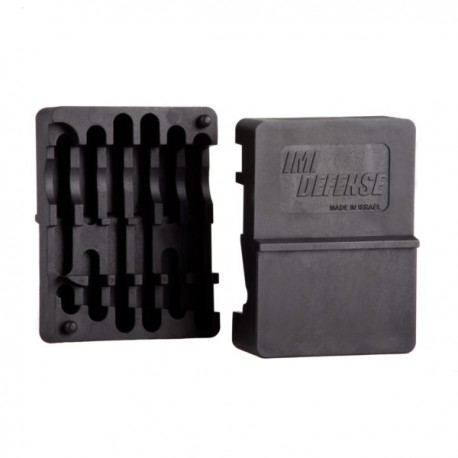 IMI Upper Vice Block (AR-15)