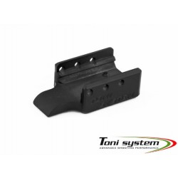 Toni Frame Weight (Glock)