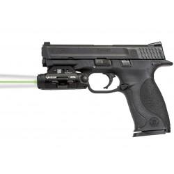Viridian X5L Light Laser