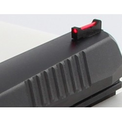 CGW Fiber Optic Front Sight (P-07 / P-09)