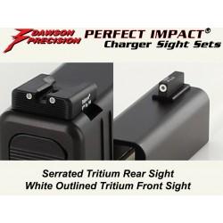 Dawson Tritium / Tritium Charger Set (Gen 3 / 4)