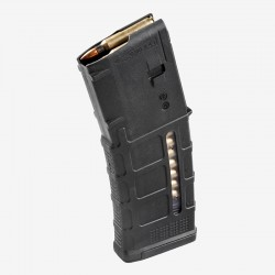 PMAG 30 M3 Window (AR-15)