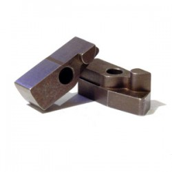 Apex Fully Machined Sear (M&P / 2.0 / Shield)