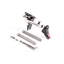 ZEV Fulcrum Adjustable Trigger Ultimate Kit (Gen4)