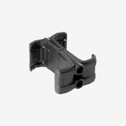 Magpul MagLink Coupler (AR-15)
