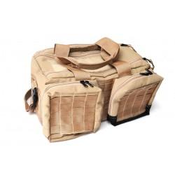 B-Tact Range Bag Combo