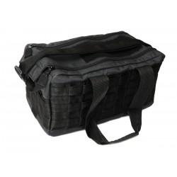 B-Tact Range Bag