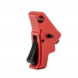 Apex Trigger (Red)